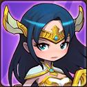 File:Erina the Legendary Hero 5.png