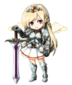 Lulu the White Princess detailed.png