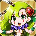 Esmeralda the Knife Juggler.png