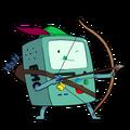 Robin Hood BMO detailed.png