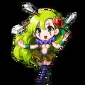 Esmeralda the Knife Juggler detailed.png