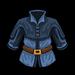 Ui wizard chest 1