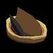 Ui rogue hat 3 tree 1