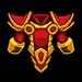 Ui warrior chest 3