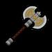 Ui mainhand warrior axe1