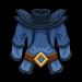 Ui wizard chest 2