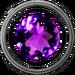 CrystalsRond