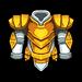 Ui warrior chest 2 tree 1
