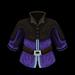 Ui wizard chest 1 tree 3