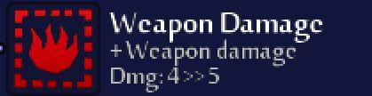 File:Weapon damage.jpg