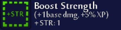 File:Boost strength.jpg