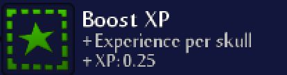 File:Boost XP.jpg
