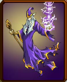 DR-SorcererCard