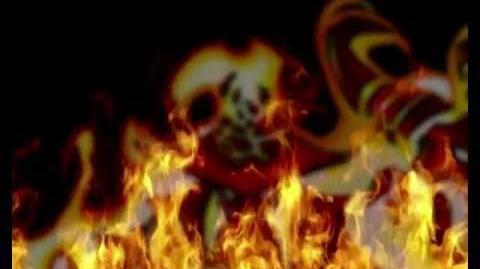 Introducing the Pyromancer - Unleash His Fury!-0