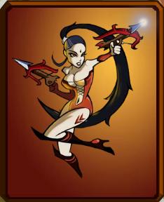 DR-VampireHunterCard