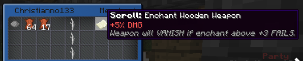 File:Enchantment scrolls.png