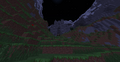 Thumbnail for version as of 21:48, April 20, 2013