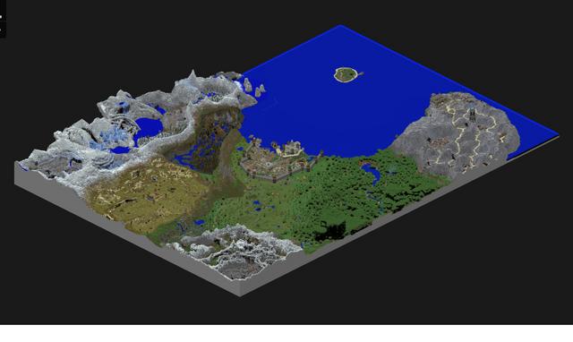 File:Block map.png