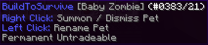 Babyzombieprompt
