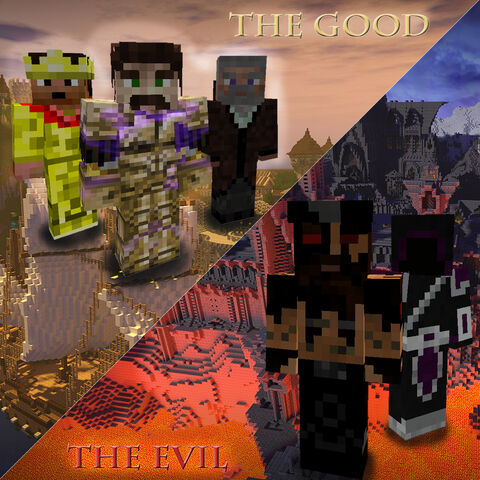File:Good vs Bad.jpg