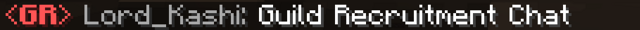 File:Guild Recruitment Chat Msg.png