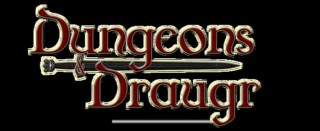 File:Dungeons&Draugr.png