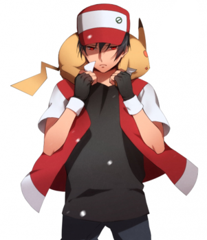 File:Normal Pokemon Trainer Pika.png