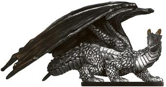 File:Iron Dragon Prowler.jpg
