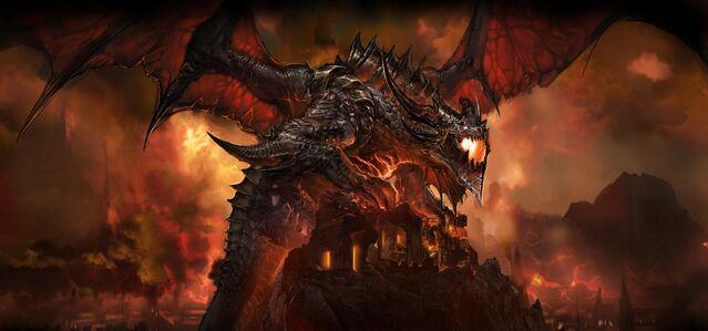 File:Calefact Dragon.jpg