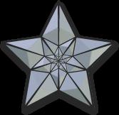 File:Silverstar.png