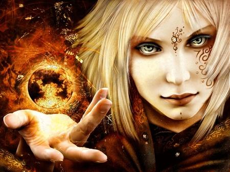 File:Pyromancer.jpg