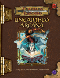 File:881560000 unearthed arcana.jpg