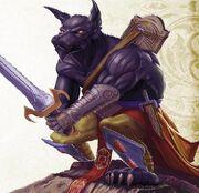 Hound Archon Wiki