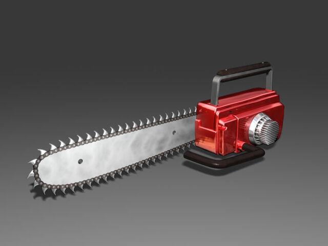 File:Chainsaw.jpg