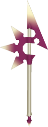 File:100px-NobodyLanceWand.png