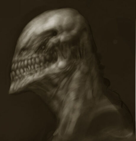 File:Dreg Colossus Profile.jpg