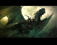 Fantasy-Dragon-36988-738946