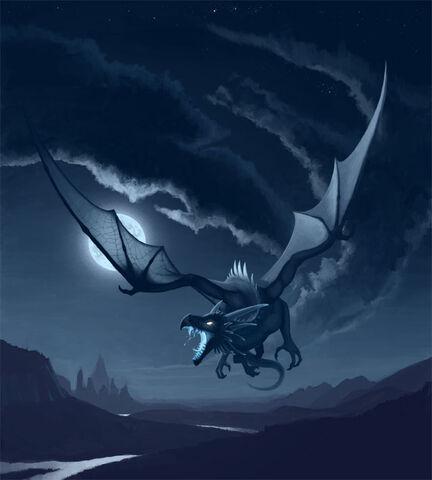 File:Lethus Dragon.jpg