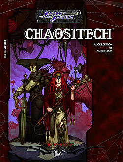 File:Chaos cover250.jpg