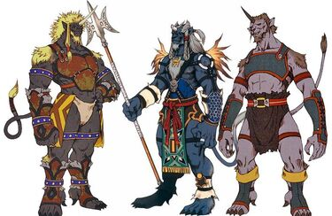 Ronso