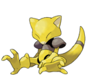 Abra (3.5e Monster)