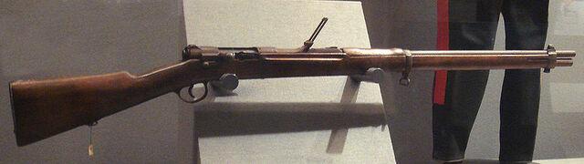 File:800px-Murata gun.jpg