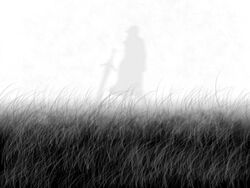 In The Mist by ultrabape