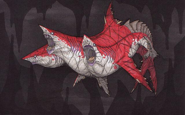 File:Hell-shark00.jpg