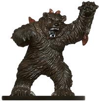 File:Dire Bear Mauler.jpg