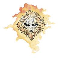 File:Pelor symbol.jpg
