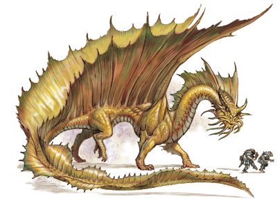 File:Gold-dragon.jpg