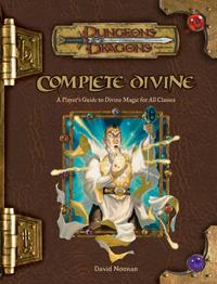 880360000 complete divine