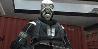 CP Riot Gear (D20 Modern Equipment)