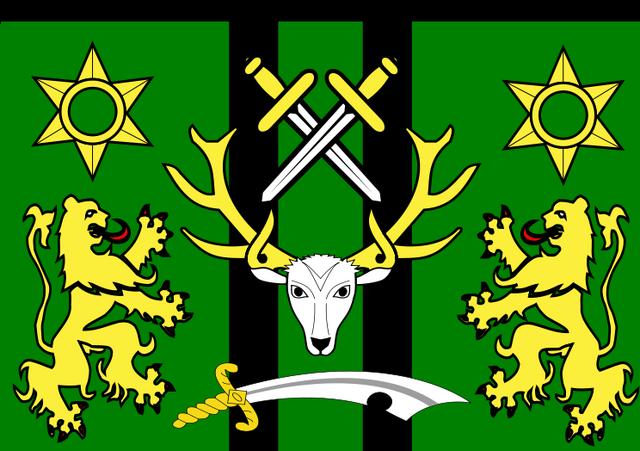 File:Flag-Broadford.png